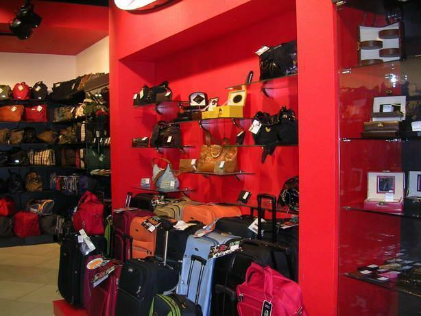 Магазины сумокв екатеринбурге