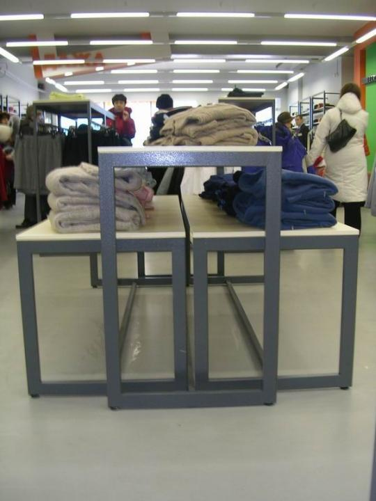 1af259d62cf8 Магазин одежды Sela — Портфолио — Торг-терминал